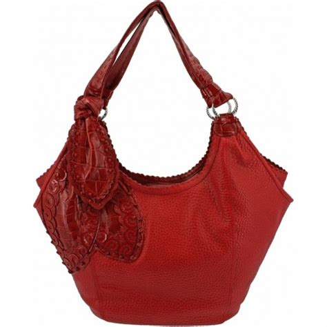 Fiore Jeni Hobo by 58 Best Handbags Images On Bags Handbags And
