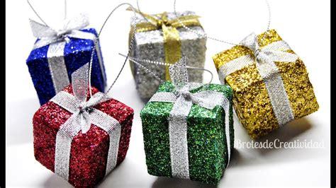 rbol de navidad reciclado manualidades manualidades navidad regalitos para el 193 rbol reciclaje f 193 cil brotes de creatividad