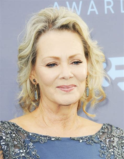 jean smart jean smart picture 2 21st annual critics choice awards