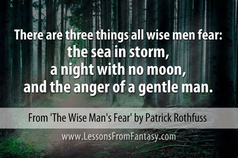 by patrick rothfuss the wise mans fear 17 best ideas about the wise man s fear on pinterest the