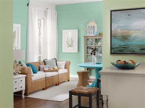 colors for living rooms 2013 how to choose an interior color scheme for 2013 kennedy painting