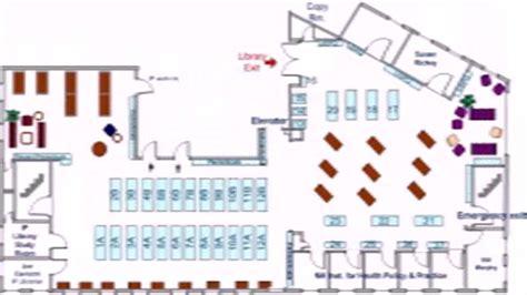 athletic training room floor plan floor plan for athletic training room youtube