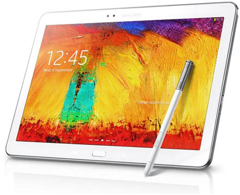 note all in one edition samsung galaxy note 10 1 2014 review wi fi vs lte