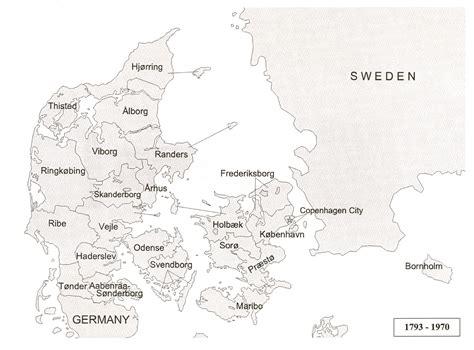 Search For In Denmark Denmark Genealogy Genealogy Familysearch Wiki