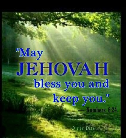 17 Best images about Jehovah's Word on Pinterest   Christ