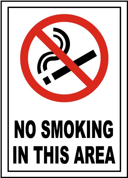no smoking sign in malayalam no smoking in this area sign r5404 by safetysign com