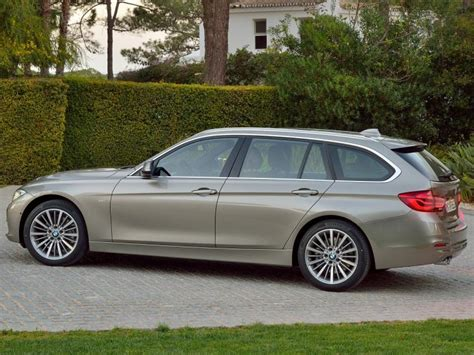 bmw 3 series sport wagon the suv alternative 9 wagons for car with a need