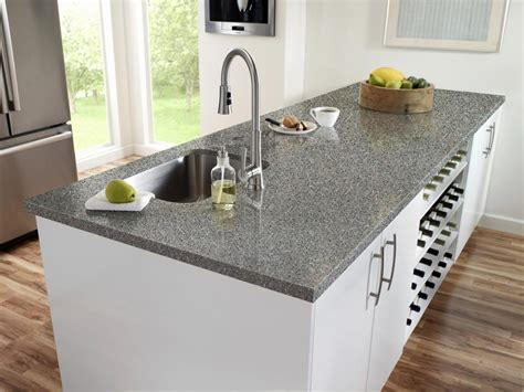 Artificial Kitchen Countertops by Quartz Artificial Is Composed Of Approximately 93