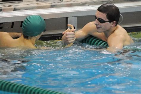 section 9 swimming section 9 swimming midseason report released