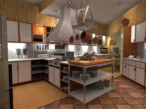 turbo floor plan 3d 1000 images about turbofloorplan 3d on pinterest house