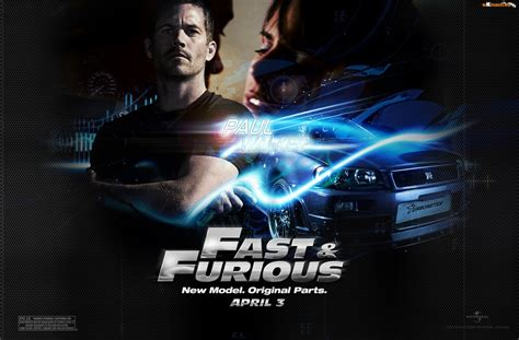 film fast and furious 5 in italiano completo gratis fast furious tapeta na pulpit
