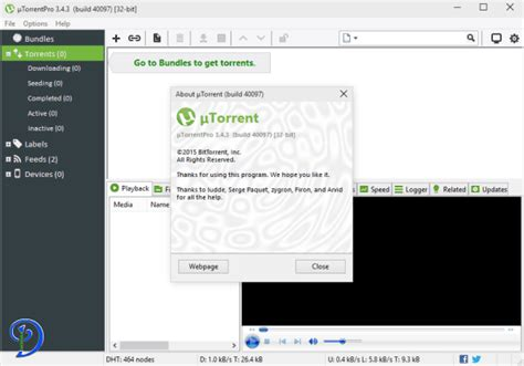 utorrent antivirus full version free download utorrent pro download full crack downloadish