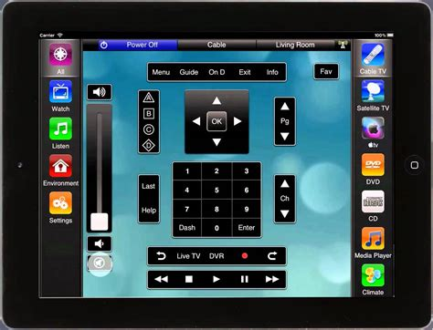 the about crestron vs savant vs control4 monaco av
