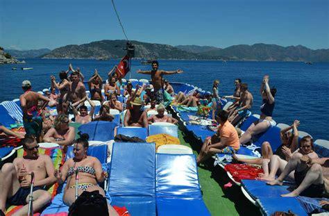 boat trip turkey marmaris boat trip marmaris boat tours marmaris tours