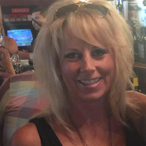 boating accident visalia ca friends missing after deadly boating accident in