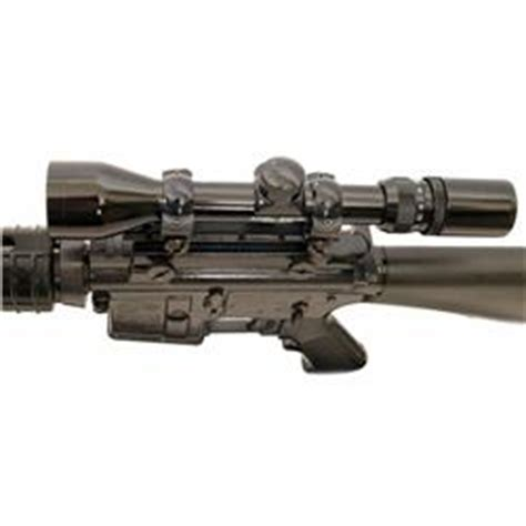 colt ar 15a2 sporter competition hb cal 223 sn ch000724