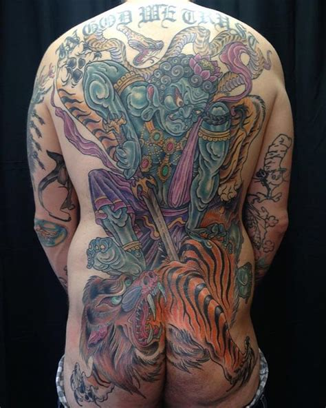 is tattoo removal covered by insurance 96 best removal to cover up images on
