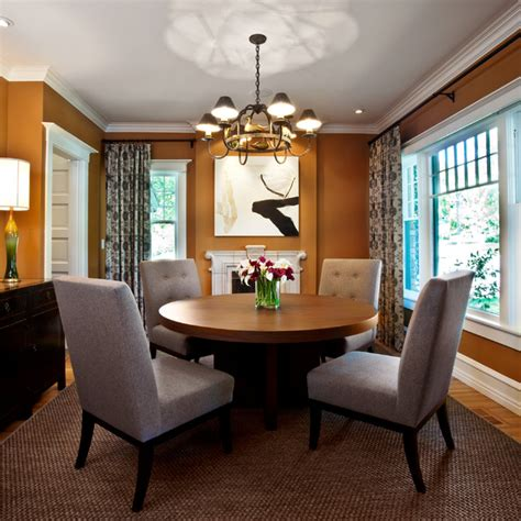 craftsman dining room avenues contemporary craftsman craftsman dining room