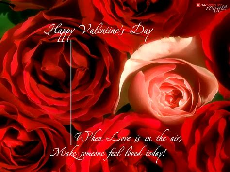 happy valentines day 2018 messages sms in
