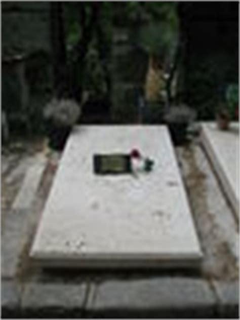 claude chabrol tombe cimeti 232 re du p 232 re lachaise paris geneawiki