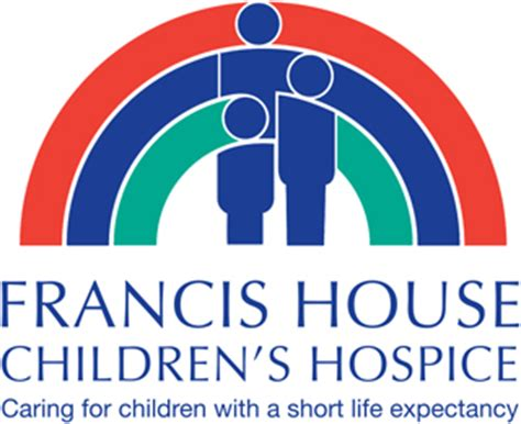 Welcome To Francis House Francis House