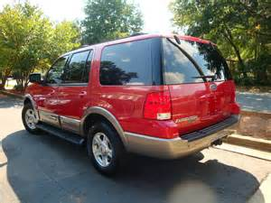 2003 Ford Expedition 2003 Ford Expedition Pictures Cargurus