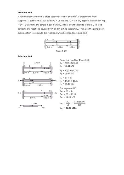 Circular Surface Box 3 Way Alumunium E 25 strength of materials 4th ed by ferdinand l singer