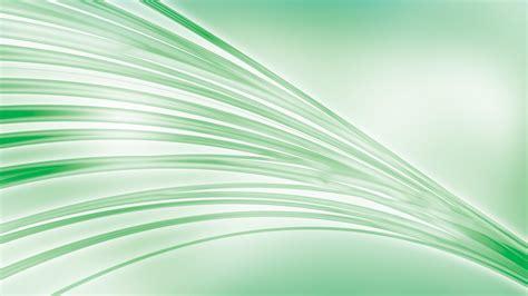 wallpaper coklat putih kurva hijau hd wallpaper desktop lebar definisi tinggi