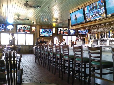jensen beach ale house jensen beach ale house house decor ideas