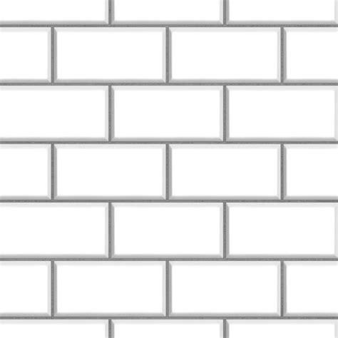 white subway tile subway tile white wallsorts