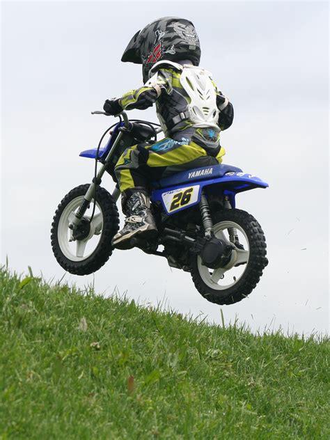 Motorrad Sport Kinder by Free Images Grass Car Kid Jump Vehicle