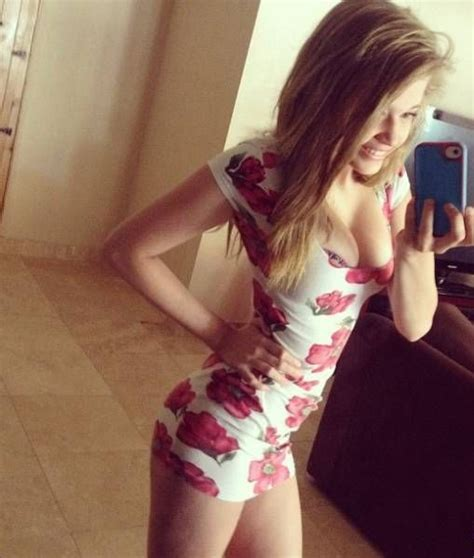 teen forum pick 1 4 she s your clingy gf now pics bodybuilding