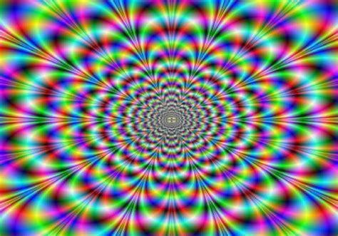 imagenes ilusionistas opticas im 225 genes con ilusiones 243 pticas muy llamativas banco de