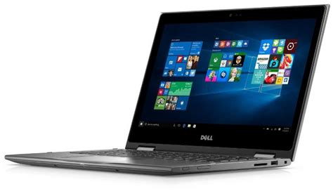 dell inspiron 13 5000 5368 i5368 13 3 quot 2 in 1 laptop