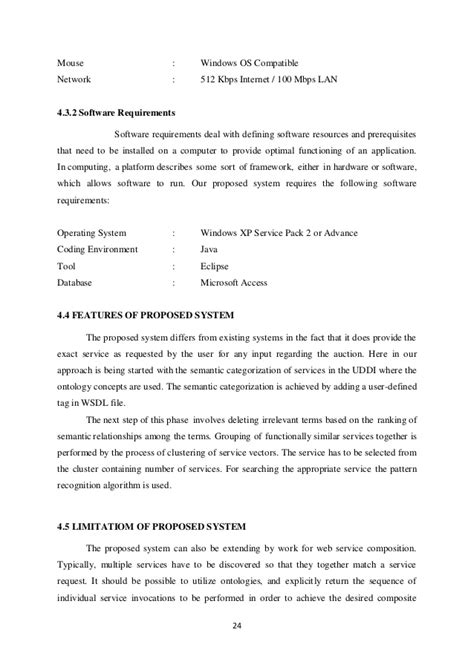 pattern recognition final year project project ug btech it cluster based approach for