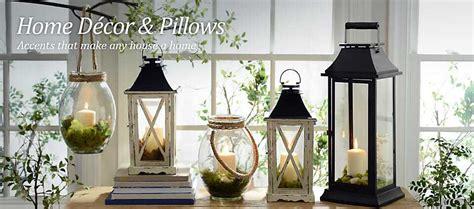 home decor accessories sale home decor sale online home decor home furnishings kirklands