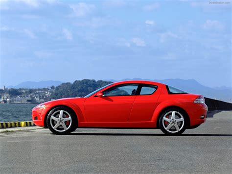 rx8 car mazda rx8 exotic car pictures 012 of 63 diesel station