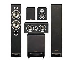 buying guide surround sound harvey norman australia