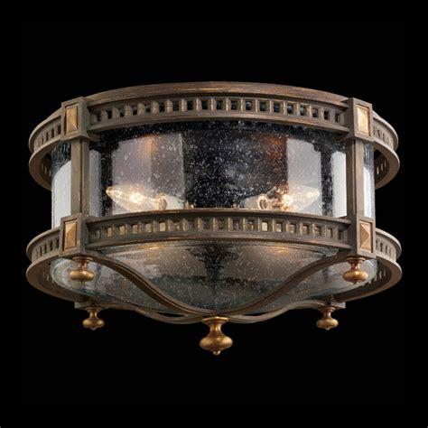 ls 564982 beekman place outdoor ceiling light