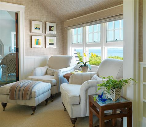 maine interior designers maine retreat beach style bedroom boston by