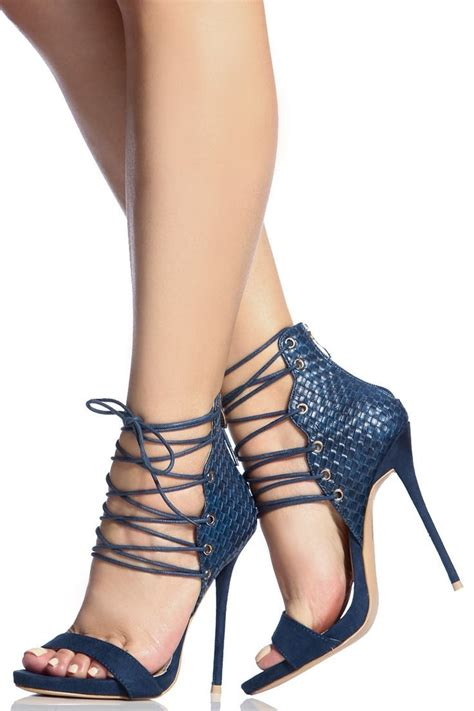 popular high heels 25 best ideas about high shoes on shoes high
