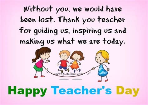 day special messages 29 best images about 1000 teachers day quotes images