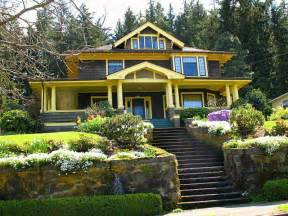 homes in portland oregon portland or mt tabor neighborhood home to fabulous real