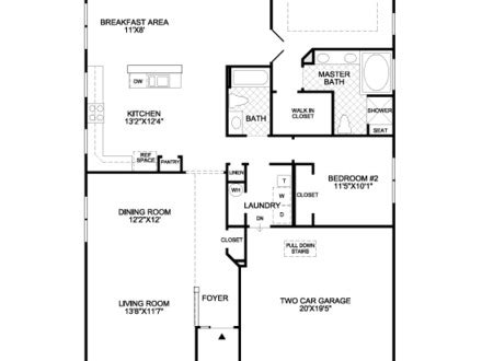 free medical office floor plans free ho scale paper building models ho scale model train