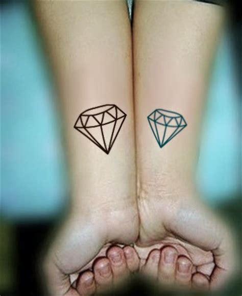 tattoo vorlage diamond diamant tattoo diamant tattoo gallerie