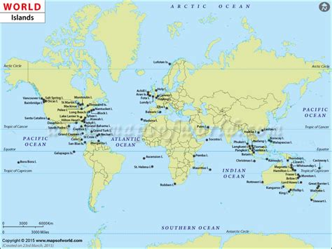 map of canary islands world islands map islands of the world