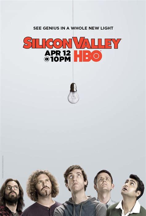 silicon valley season 1 silicon valley season 2 episode 10 recap quot two days of