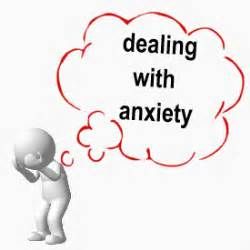 Dealing With Anxiety » home remedies news