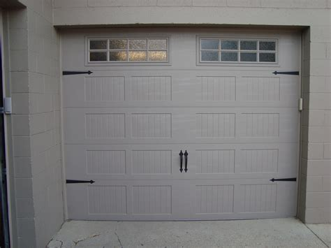 United Garage Door United Garage Door Columbus Columbus Oh 43223 Angies List