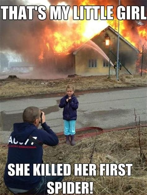 funny memes  pictures    laugh